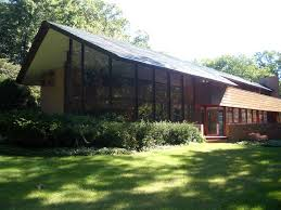 frank lloyd wright style homes for sale frank lloyd wright homes sale of the week frank lloyd wright s