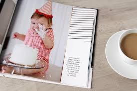 baby book ideas 10 adorable baby photo book ideas shutterfly