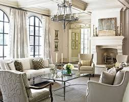 Inspiring Beige Living Room Designs DigsDigs I Like The - Beige living room designs