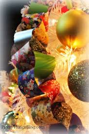 cing tree ornaments 28 images items similar to hanukkah card