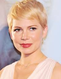 photo short hairstyle for round fat face short hairstyles for fat