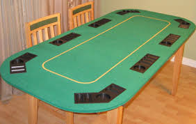 Texas Holdem Table by Gambling Products Manufacturers Suppliers And Exporters