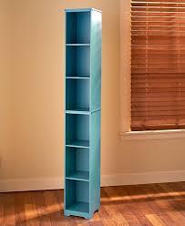 Seagrass Bathroom Storage Narrow Storage Tower Cabinet Shelf Seagrass Baskets Kitchen