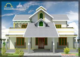 home plan design 700 sq ft house elevation and plan 2300 sq ft kerala home design and