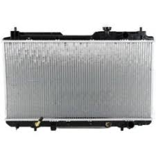 honda crv radiator replacement honda cr v radiator best radiator for honda cr v
