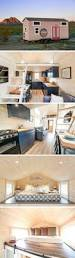 ideas about tiny house loft pinterest homes the mansion beautiful tiny house wheels