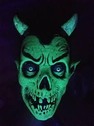 ghost glow mask graveyard devil glow u2013 dssmasks com