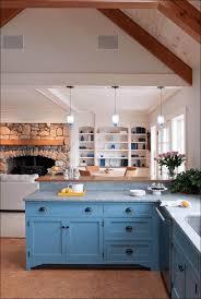 Top Of Kitchen Cabinet Decor by Kitchen Kitchen Shelf Decor Kitchen Cabinet Decor Greenery Above