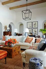 Chandeliers In Living Rooms Best 25 Living Room Lighting Ideas On Pinterest Mid Century