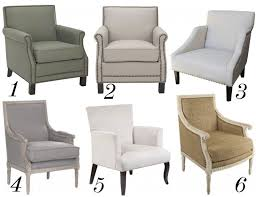 Bedroom Chair Best 25 Bedroom Chairs Uk Ideas On Pinterest Where Do Badgers