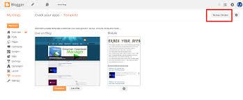 sahifa theme rar ideas mag blogger template free download get any template