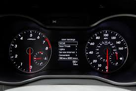 koenigsegg regera speedometer 2016 hyundai veloster first look motor trend