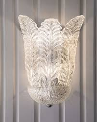 Invitinghome Com by Wall Lighting Fixtures Gorgeous Sconces Collection