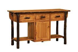 furniture islands kitchen furniture kitchen island colecreates com