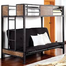 bunk beds argos bunk beds with desk luxury loft bed with futon