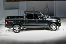 2014 ford f150 prices 2015 ford f 150 look truck trend