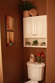 Bathroom Accessories Ideas Stunning 50 Blue And Orange Bathroom Accessories Design Ideas Of