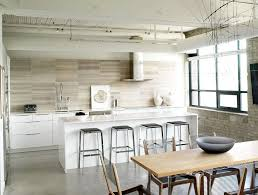 wood backsplash ideas for kitchen home design ideas