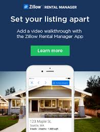 free rental application form template zillow