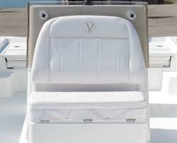 19 best aluminum boat board images on pinterest aluminum boat