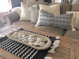 what s my home decor style small home decor haul what is my home decor style youtube