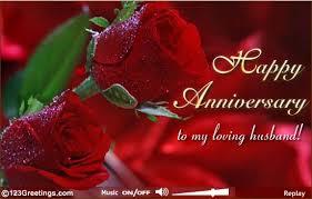 simple happy wedding anniversary wishes your wedding memories