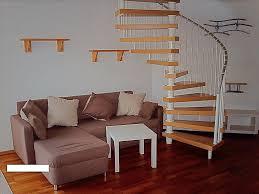 Wohnzimmer Heilbronn Fr St K Wohnungen Zu Vermieten Walzbachtal Mapio Net