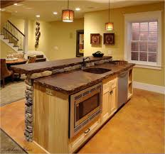 kitchen kitchen island large colored kitchen island updated