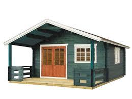 prefab wooden cabin kit bzbcabinsandoutdoors net cabin kits