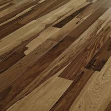 wood vinyl factory direct flooring okc flooring