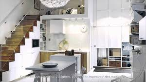 guide cuisine ikea spot cuisine ikea 63 home products lighting integrated lighting