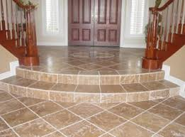 save 60 house of tiles supplies all of daytona flooring