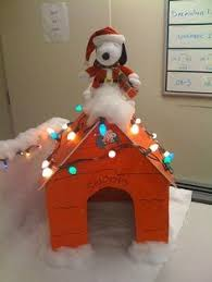 Peanuts Outdoor Christmas Decorations Snoopy Christmas Wreath Snoopy Wreath Snoopy Decorations Peanuts