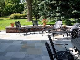 patio brick house google search decks and patios pinterest