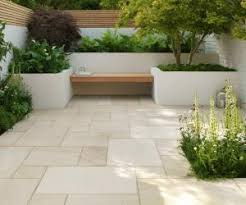 Marshalls Patio Planner Garden Paving Slabs Marshalls Patio Paving Turnbull