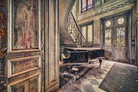 Interior Photography 30 Stunning Shots Of Architectural And Interior Photography By