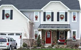 Wreaths For Windows Window Wreaths Ipbworks