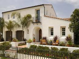 spanish style homes breakingdesign net image with extraordinary