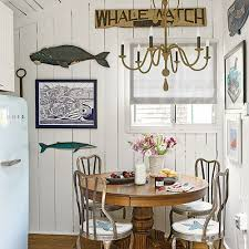 best 25 new england cottage ideas on pinterest new england