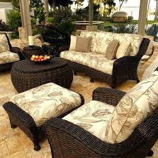 Solaris Designs Patio Furniture Luxury Solaris Designs Outdoor Furniture Or Outdoor
