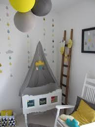 diy deco chambre enfant beau diy deco chambre fille idées de décoration