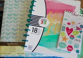 recollections photo albums target scrapbooking scrapbook obsession