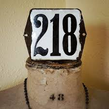 148 best numbers letters images on vintage numbers
