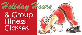 healthy happy holidays from team telos telos fitness center