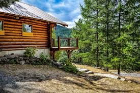 rustic cabin rentals pigeon forge tennessee glamping hub