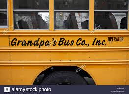 yellow bus stock photos u0026 yellow bus stock images