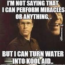 Funny Panthers Memes - humor fun risa joke meme funniest meme comedy movies memes