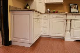 Kitchen Cabinets Portland Oregon Furniture Pretty Parr Cabinets For Home Furniture Idea U2014 Hanincoc Org