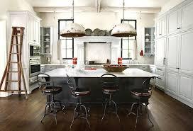 kitchen pendant lighting ideas 50 gorgeous industrial pendant lighting ideas