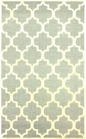Area Rug Brands Area Rug Brands Top Area Rug Brands Popular Rugs S Styles